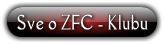About the ZFC