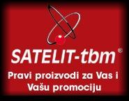Satelit-TBM